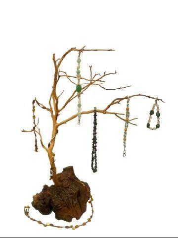 jazzandjewelrytrees101