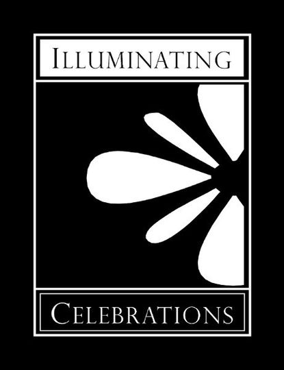 Illuminating Celebrations