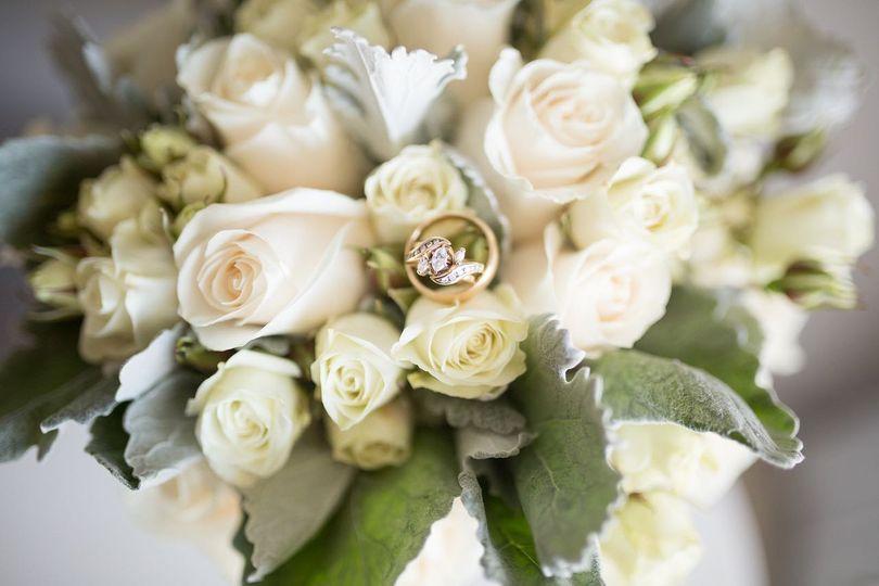 #bouquetsdebonet