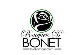 Bouquets de Bonet