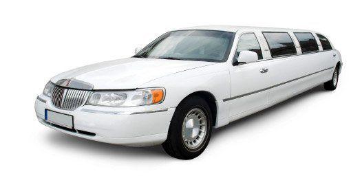 Tmx 1265909275491 10pax Blauvelt wedding transportation