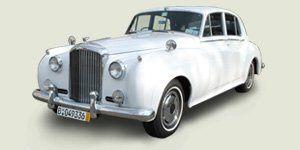 Tmx 1265909658085 Rolls Blauvelt wedding transportation