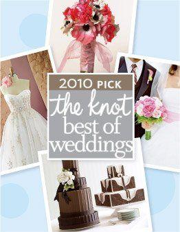 Tmx 1265910077397 Knotwinnerimg Blauvelt wedding transportation
