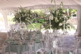Paper Moon Wedding & Event Specialists