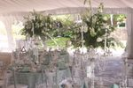 Paper Moon Wedding & Event Specialists image