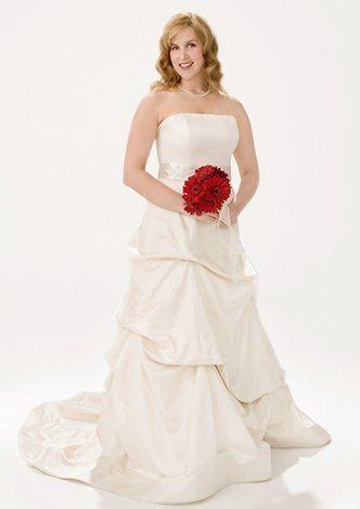 julie bride alty
