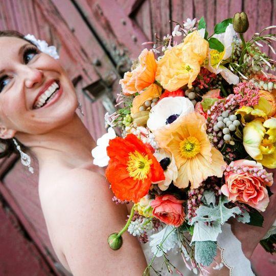 mocha rose floral designs flowers pittsburgh pa weddingwire. Black Bedroom Furniture Sets. Home Design Ideas