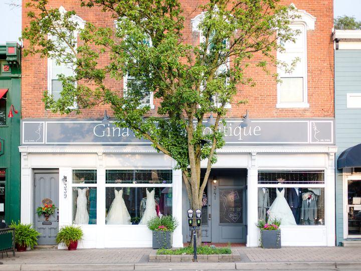 Tmx Ginasbridal 8602 51 41129 Milford wedding dress