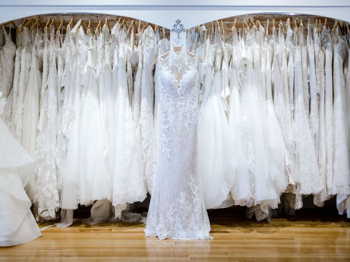 Tmx Ginasbridal 8873 51 41129 Milford wedding dress
