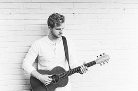 Jacob Dixon Music