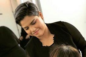 Maritza Barraza Beauty