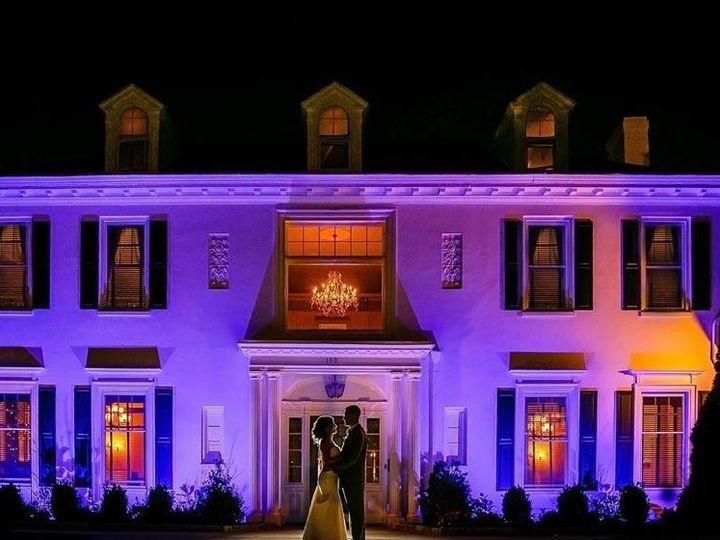 Tmx 1494353430945 New Pic White Plains, NY wedding venue