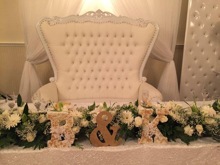 Tmx 1494353474558 Pic2 White Plains, NY wedding venue