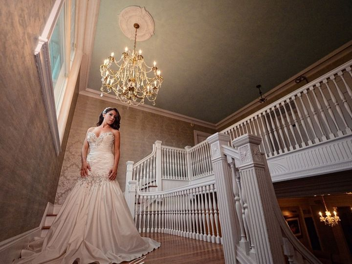 Tmx 1494353506676 New Pic 2 White Plains, NY wedding venue