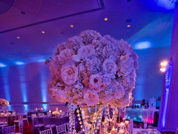Tmx 1494353558703 Wedding Centerpiece 8 White Plains, NY wedding venue
