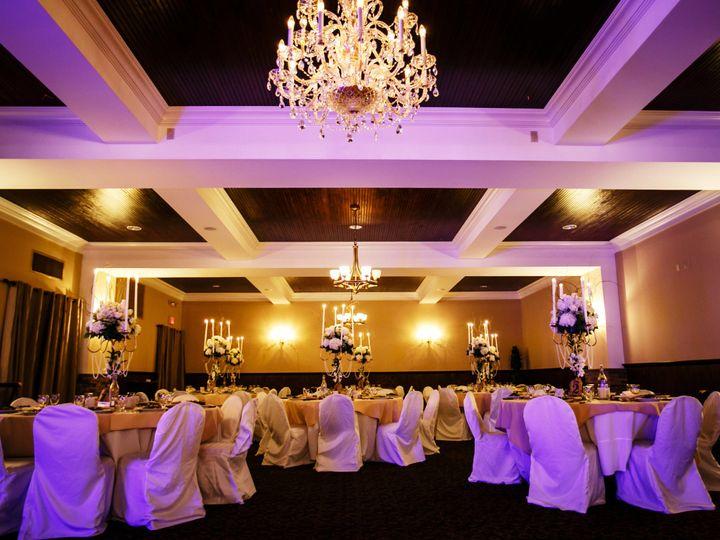 Tmx 1495814289771 503 White Plains, NY wedding venue