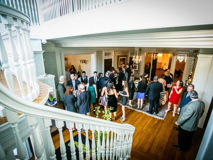Tmx 1495814305901 Greene 1537 White Plains, NY wedding venue