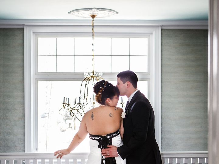 Tmx 1495814327495 Greene 1890 White Plains, NY wedding venue