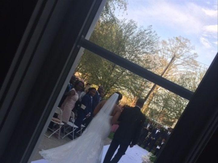 Tmx 1495814374336 Image 1 White Plains, NY wedding venue