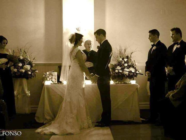 Tmx 1495814398235 Chebtar White Plains, NY wedding venue