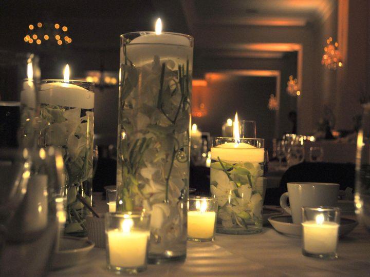 Tmx 1495814762489 Dsc0405 White Plains, NY wedding venue
