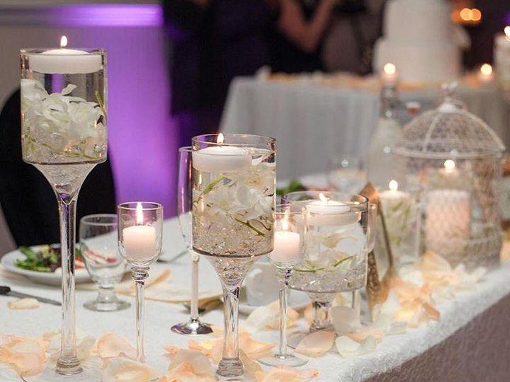 Tmx 1495814775228 Image 1 White Plains, NY wedding venue