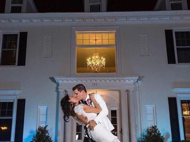 Tmx 1496778443173 Img1133 White Plains, NY wedding venue