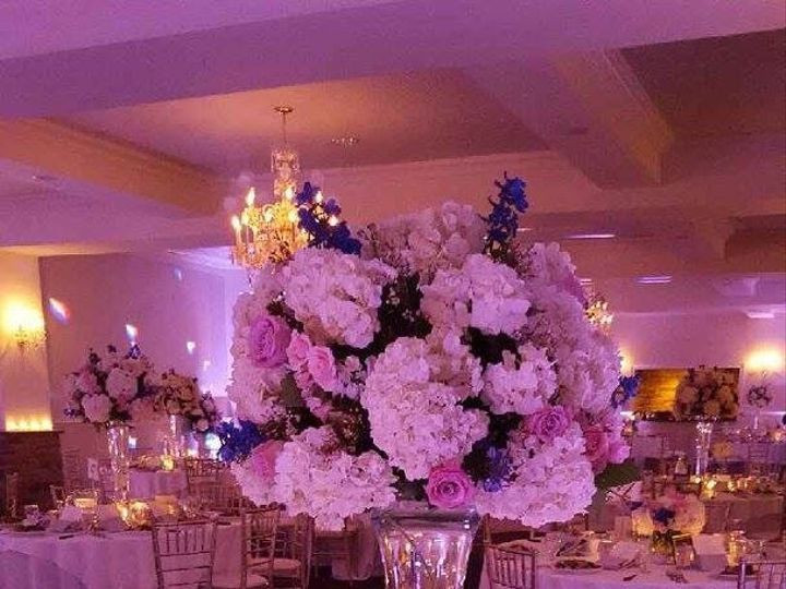 Tmx 1496778454421 Img1137 White Plains, NY wedding venue