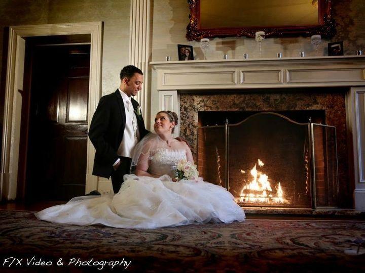 Tmx 1496778572304 Img1144 White Plains, NY wedding venue