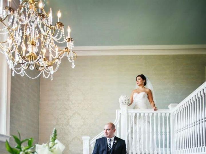 Tmx 1496778583734 Img1145 White Plains, NY wedding venue