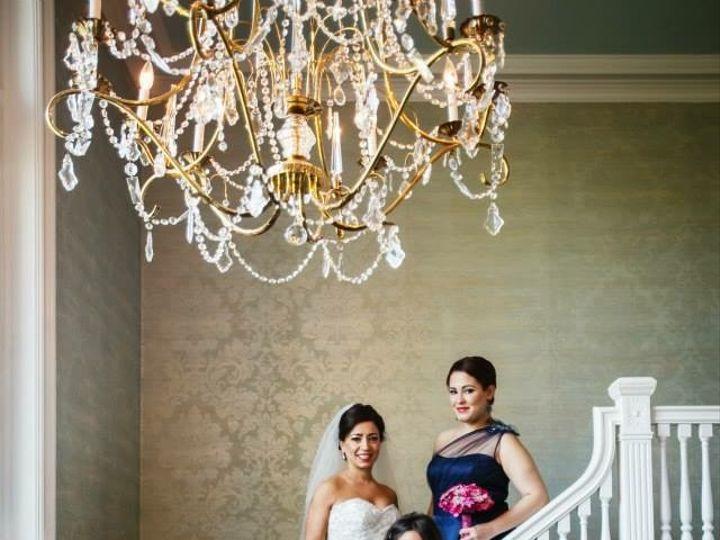 Tmx 1496778608415 Img1147 White Plains, NY wedding venue