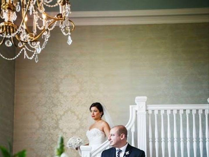 Tmx 1496778670482 Img1146 White Plains, NY wedding venue