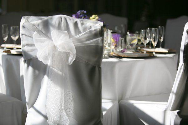 Tmx 1225914462981 Whitecovers Stow wedding venue