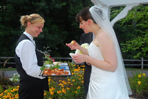 Tmx 1336669191618 Crystal.Bride.Hors Stow wedding venue