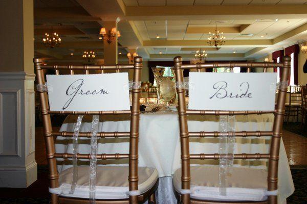 Tmx 1336669804341 BG.Chairs Stow wedding venue