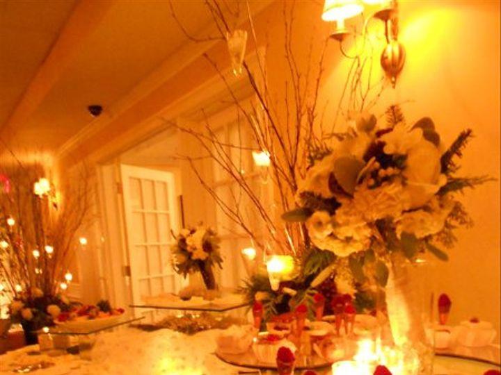 Tmx 1336669841949 DSCN0526 Stow wedding venue