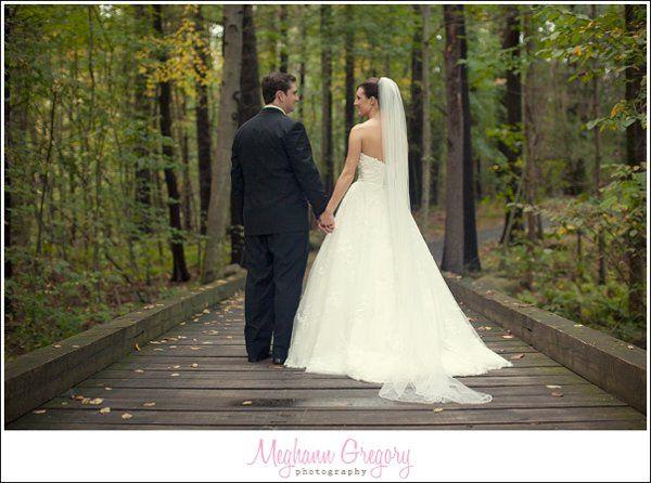 Tmx 1336669875734 Mooney251 Stow wedding venue