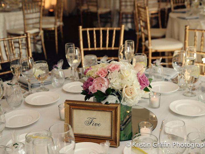 Tmx 1403546381837 Table5 Stow wedding venue