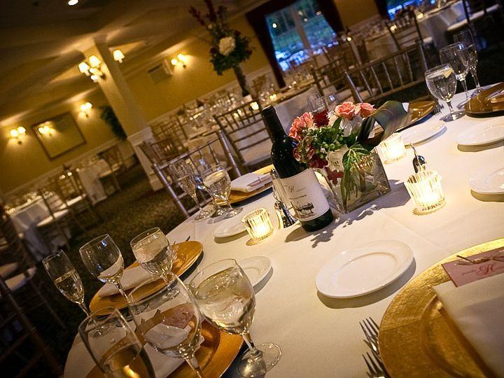Tmx 1403546401795 008 Stow wedding venue