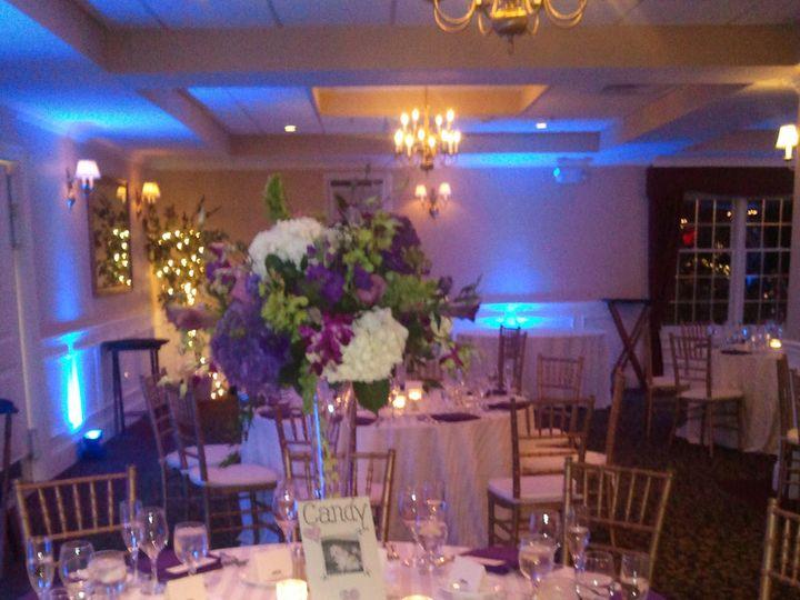 Tmx 1403546782221 Img0015 Stow wedding venue