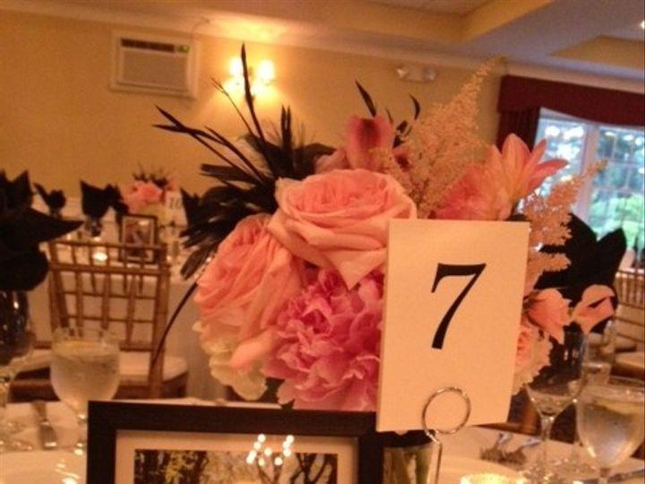 Tmx 1403546873768 Table Nbr Stow wedding venue