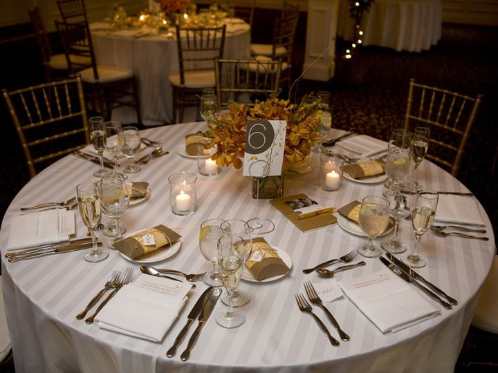 Tmx 1404775569508 316img2460 Stow wedding venue