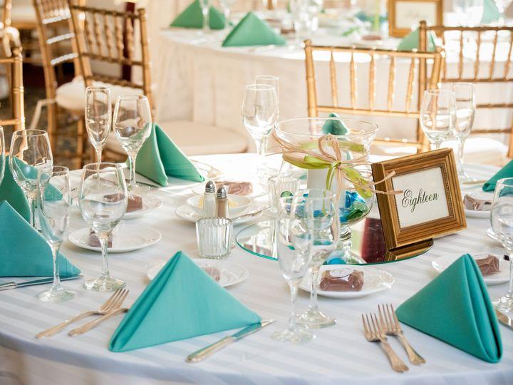 Tmx 1404775611564 890apn3242 Stow wedding venue