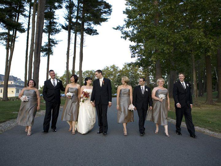 Tmx 1404775648052 287img2400 Stow wedding venue