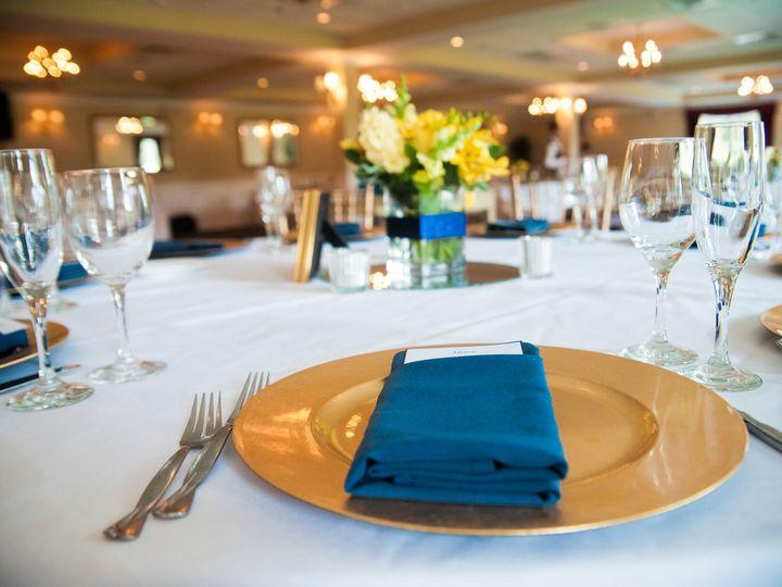 Tmx 1404775719869 700csg7073 Stow wedding venue