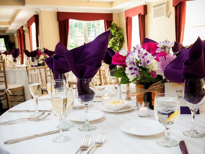 Tmx 1404775905942 0792 Stow wedding venue
