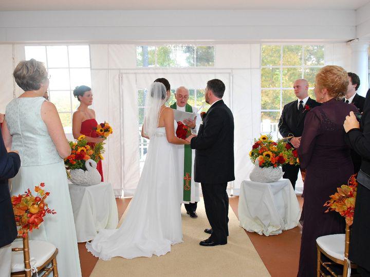 Tmx 1404855731244 1365dsc7405 Low Stow wedding venue
