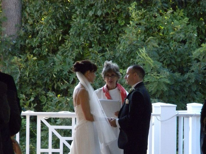Tmx 1404855909232 Dscn1179 Stow wedding venue