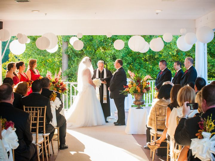 Tmx 1404856415819 Wedgewood Pines 3 Stow wedding venue