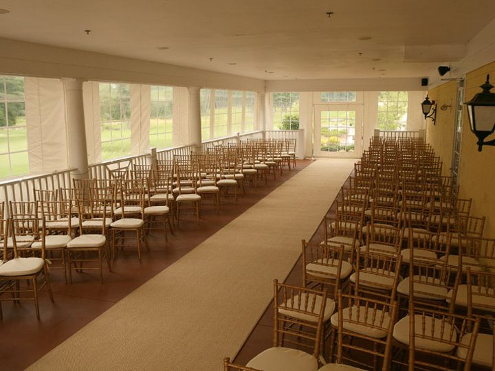 Tmx 1404856514938 022 Stow wedding venue